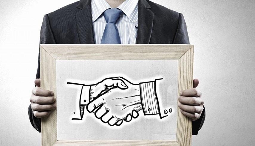 Manipulación o persuasión: ¿qué ocurre cuando traspasas la raya?