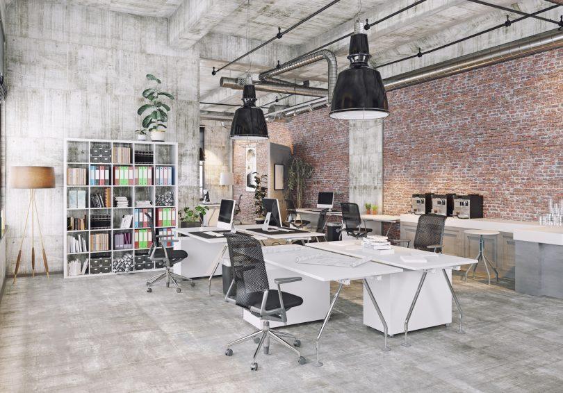 El Sistema para Iniciarnos en los negocios on-line