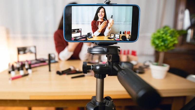 Cómo hacer vídeos como los profesionales y viralizarlos