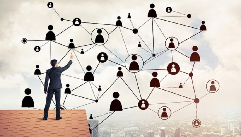 Las escuelas online de marketing digital experimentan un gran crecimiento