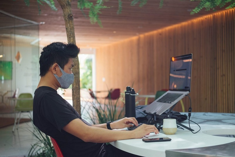 Coworking y coronavirus: ¿Amaneza u oportunidad?