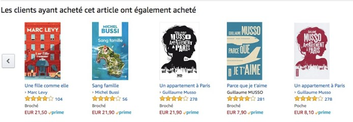 guillaume musso ebooks
