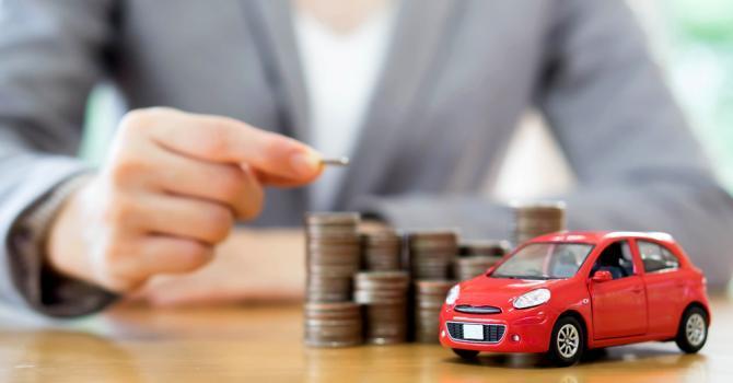 comment acheter sa voiture moins cher