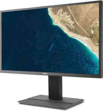 Acer écran