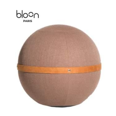siège ballon bloon