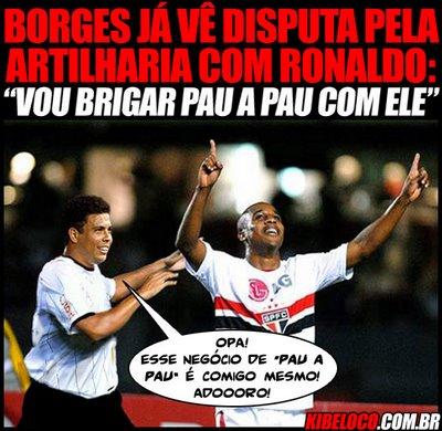 ronaldo-borges
