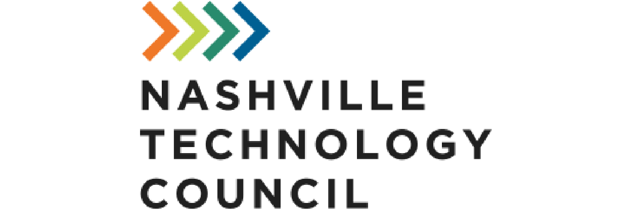 Nashville Tech Council Logo