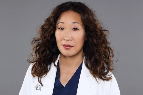 Sandra Cast In Season 3 Of 'american Crime' - Mxdwn Television
