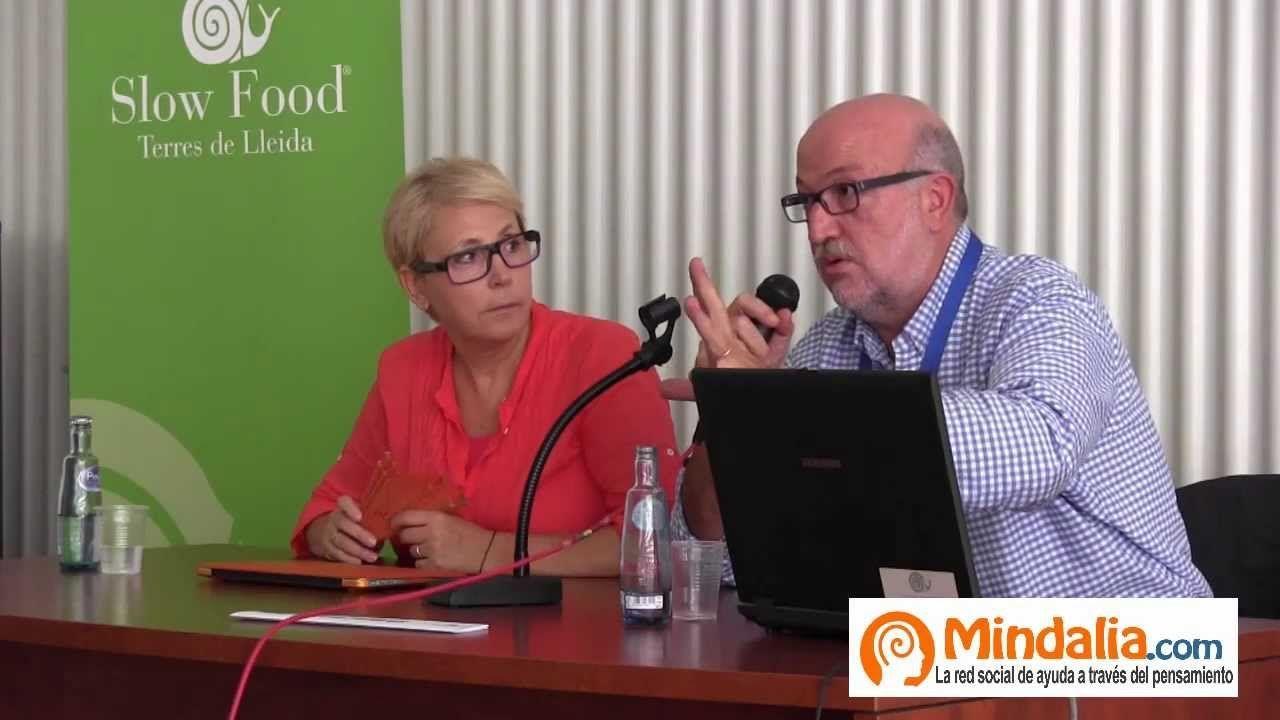 https://i0.wp.com/television.mindalia.com/wp-content/uploads/2013/10/diabetis-mellitus-y-la-stevia-rebaudiana-por-la-dra-angela-pallares.jpg