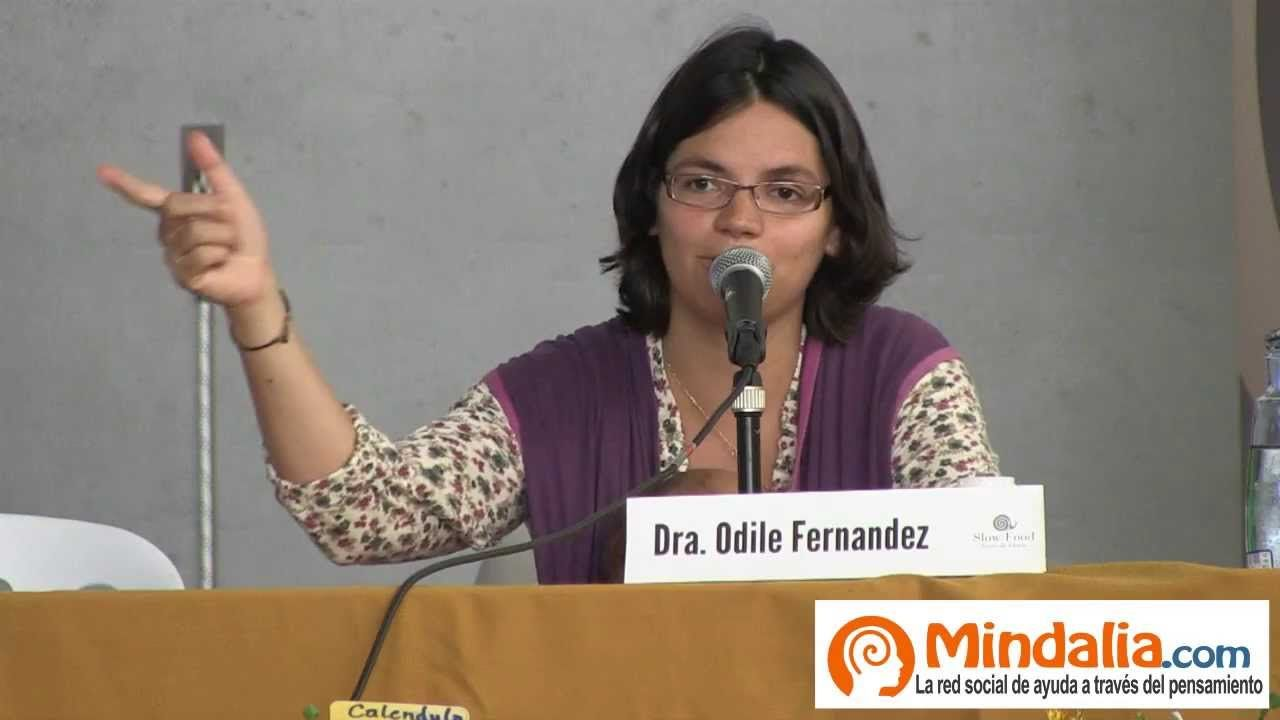 https://i0.wp.com/television.mindalia.com/wp-content/uploads/2013/11/alimentacion-y-vida-anti-cancer-por-la-dra-odile-fernandez.jpg