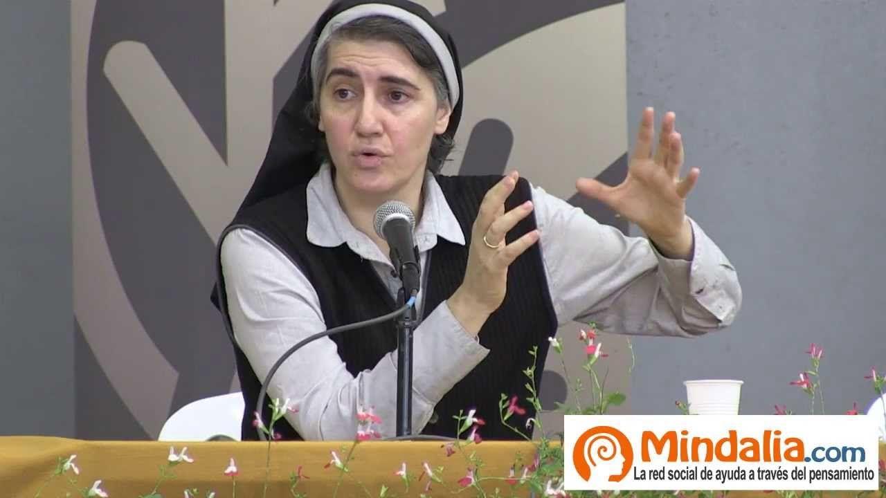 https://i0.wp.com/television.mindalia.com/wp-content/uploads/2013/11/la-medicalizacion-de-la-sociedad-por-la-dra-teresa-forcades-parte-2.jpg