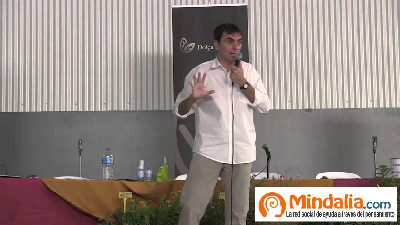 https://i0.wp.com/television.mindalia.com/wp-content/uploads/2013/11/redes-wifi-y-salud-por-miquel-rosello-parte2.jpg