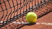 Tennis (Simona Halep / Sloane Stephens)
