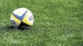 Rugby : Pro D2 (Mont-de-Marsan / Pau)