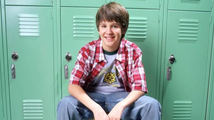 Ned : comment survivre aux études