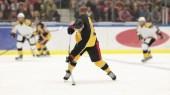 Hockey sur glace (Winnipeg Jets / Anaheim Ducks)