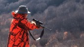 Les chasseurs de Madale
