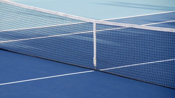 Tennis (Tournoi ATP d'Anvers 2019)