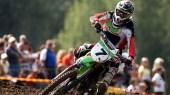 AMA Motocross Series Highlights