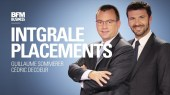 Intégrale Placements