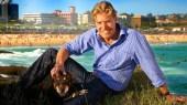 Le vétérinaire de Bondi Beach