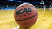 Basket-ball (Championnat NCAA)