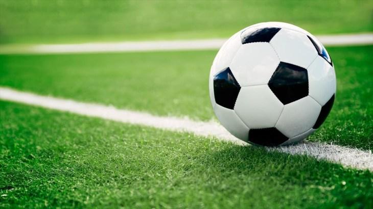 Football (Paris-SG / Bordeaux)