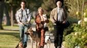 Le chihuahua de Beverly Hills 2