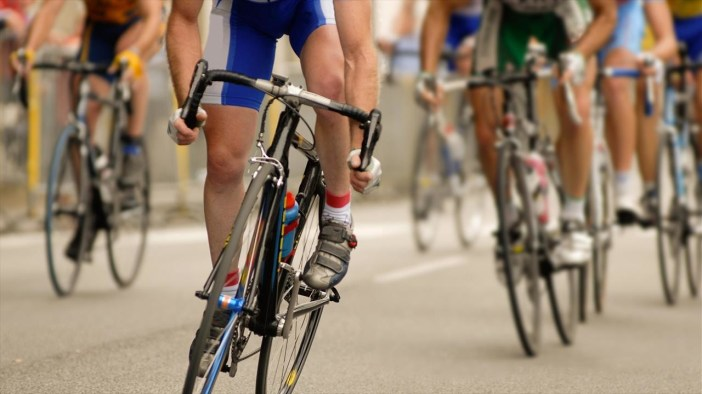 Cyclisme (Mémorial Rik Van Steenbergen)