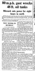 times-1967-02-24_2