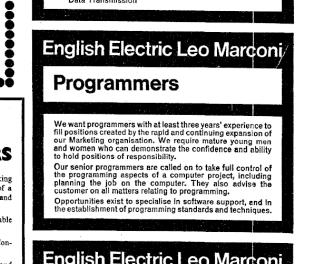 times-1967-02-24_9