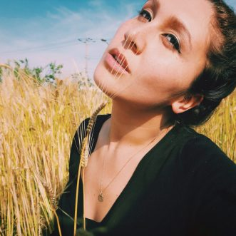 Lauren-Bio