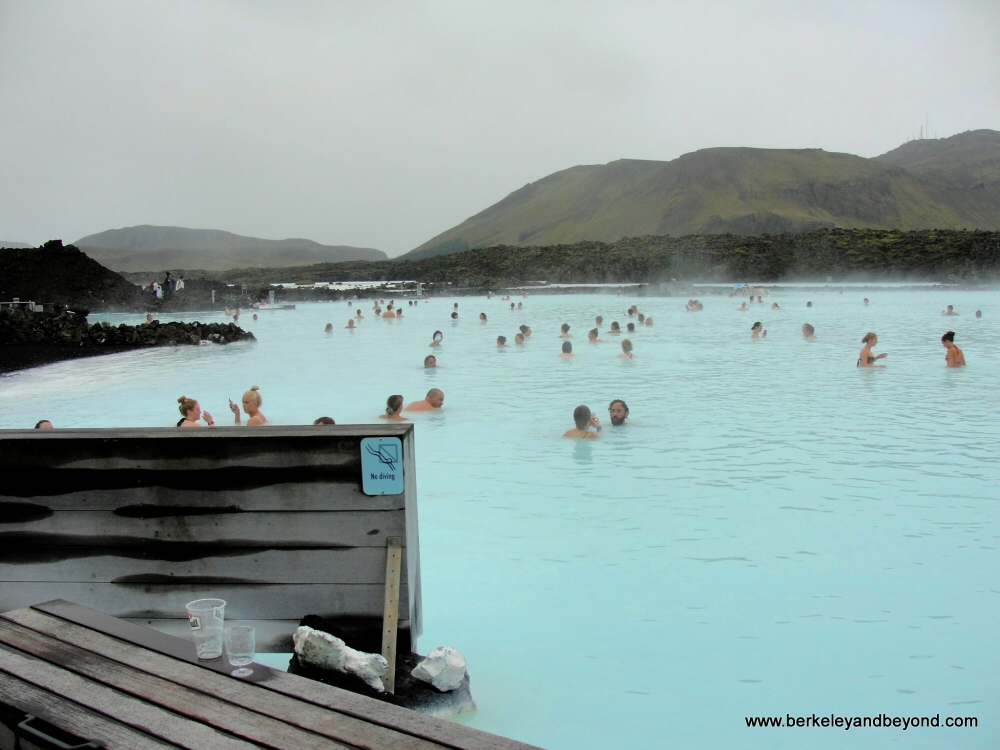 Blue Lagoon: Best Things to Do in Iceland