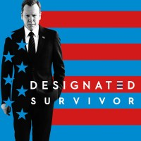 Designated Survivor Netflix Promos