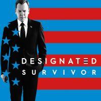 Designated Survivor Netflix Promos - Television Promos