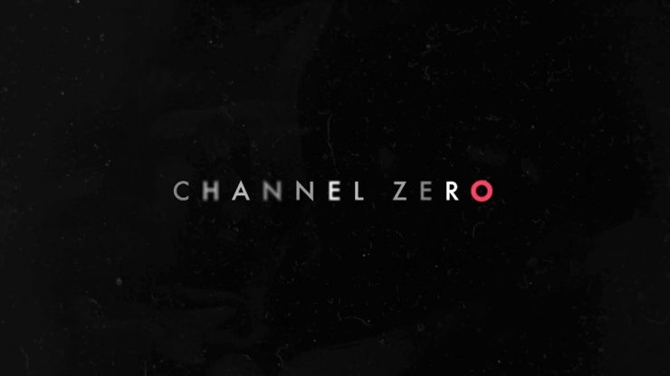 Channel Zero: Candle Cove | my cool blog