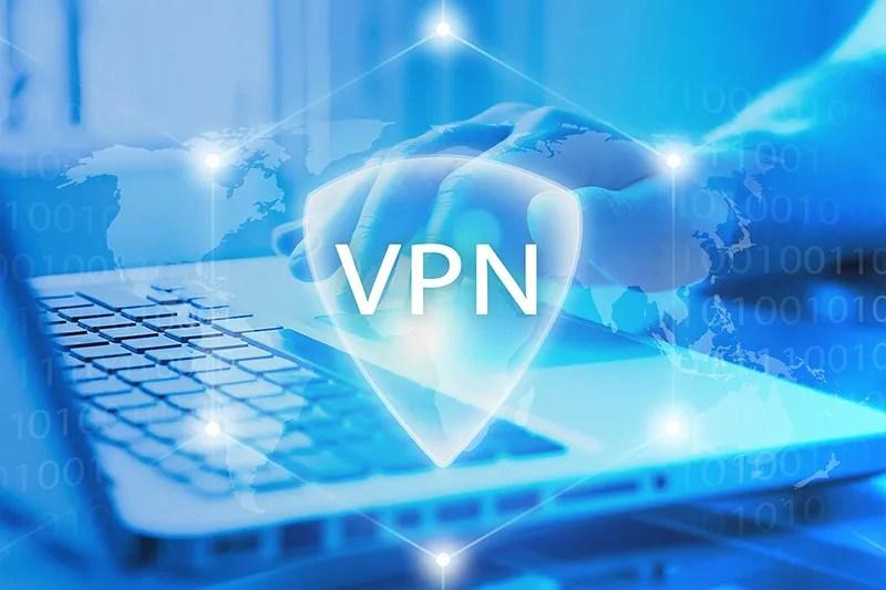 Truy tìm giải pháp thay thế VPN