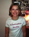 Informationhottie_2