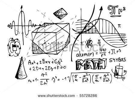 The Engineering Link Group – Teachers