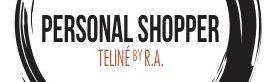 Personal-Shopper-Lyon-Coach-Styliste-Teline-by-RA