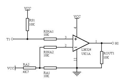 Boiler Water Level Sensor Boiler Water Filter Wiring