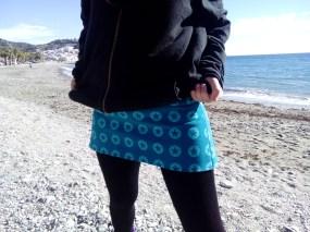 falda-neopreno1