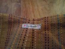vestido-pantalon-2
