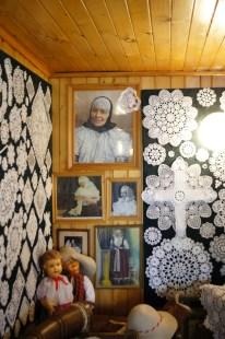 Izba im. Marii Gwarek