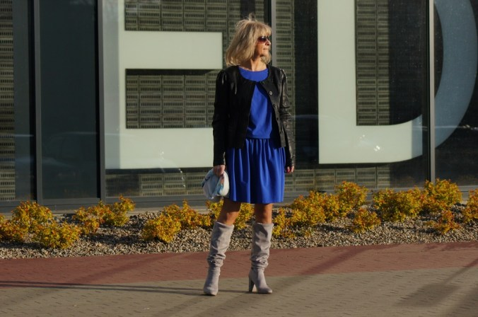 Moda i Talent w VIVO