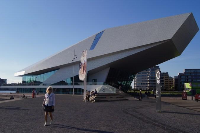 Muzeum filmu