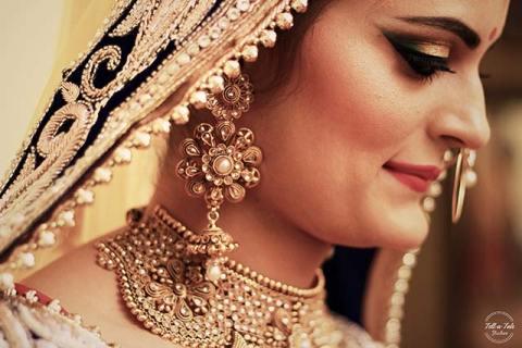 Wedding_Photography_1