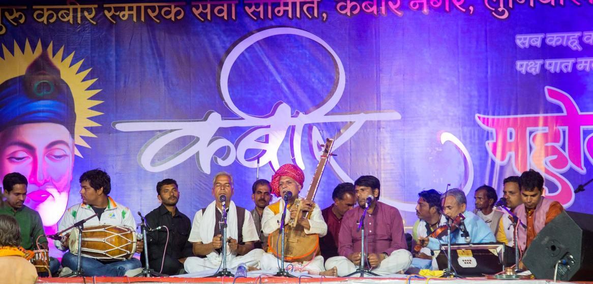 Moorala Marwada Jji