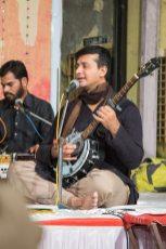 Vedant Bhardwaj