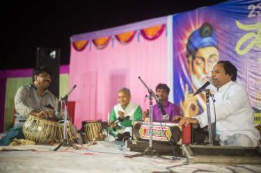 Malwa Kabir Yatra
